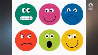 Diálogos Fin de Semana - Salud y emociones