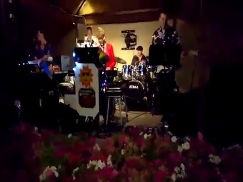 Offer Up Phoenix Az >> Hire Desert Brew Band - Dance Band in Phoenix, Arizona
