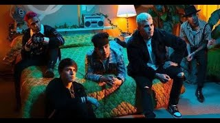 CNCO   Pretend (Official Video Teaser)