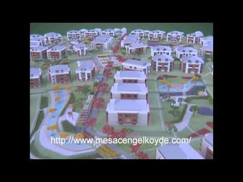 Çengelköy'de Mesa Videosu