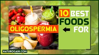 how to increase sperm motility by food - मुफ्त
