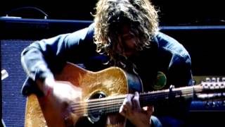 John Butler Trio, MSG July 11th 2015  , Ocean and Don't Wanna See Your Face