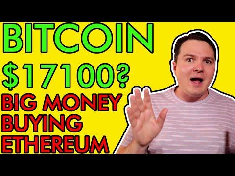 Pirkti kompiuterio dalis bitcoin
