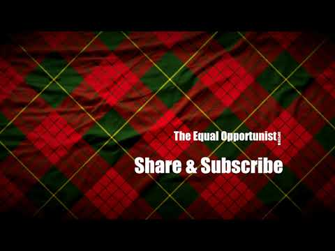 The Equal Opportunist Show 2