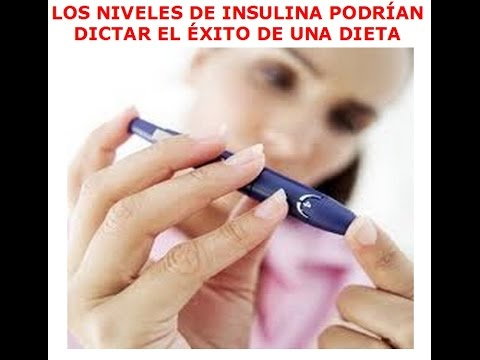 Losap y diabetes tipo 2