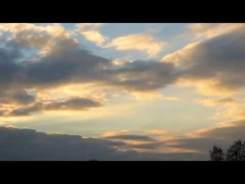 Proradost Náchod - PRORADOST  -  In The Sky