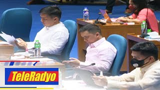 WATCH: Summation of arguments presented at House hearings on ABS-CBN franchise