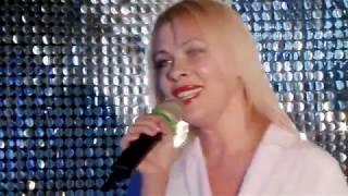 Ирина Рисина. Караоке-баттл 6 сезон. Финал