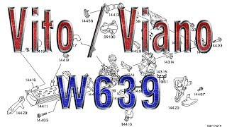 Om651 Egr Removal