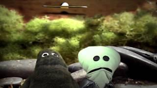 Beliefs - Moon Valley Manor (TV Show Sample Segment)