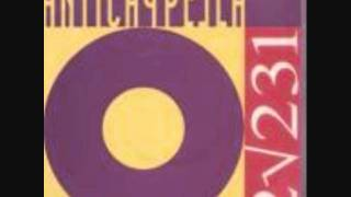 (1991) Anticappella - 2 Square Root 231 Extended HQ
