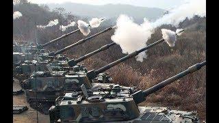 印度这次又被坑惨:砸8亿买100多门大炮 还没收货就炸膛了!