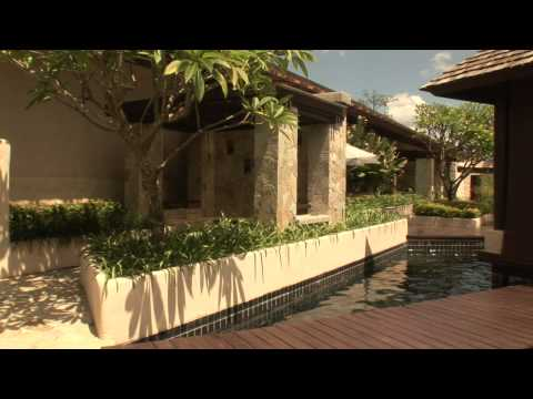 Kirimaya Golf Resort & Spa - Video