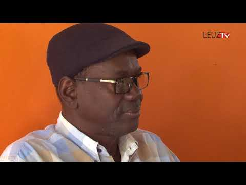 Vidéo : Conférence de presse du festival Dakar Gorée Jazz