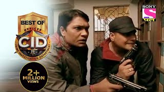 Best Of CID | सीआईडी | Missing Child And Mother | Full Episode
