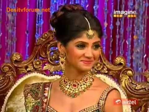 Ratan Ka Rishta 28th Episode Part 1