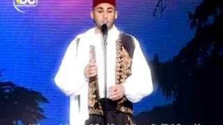 مازيكا Mohammad Qwaider: Lawain Ya Marwan (2) محمد قويدر - لوين يا مروان تحميل MP3
