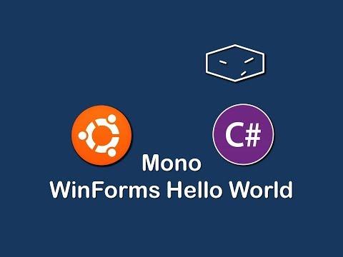 Mono (software) - portablecontacts net