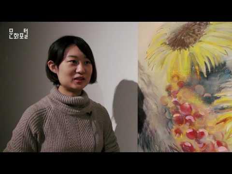 Challenge Art in Japan 2016