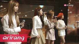 Simply K-Pop _ MAMAMOO(마마무) _ I Miss You _ Ep.205 _ 031116