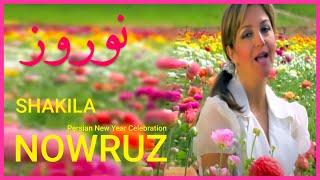 norouz Music Video