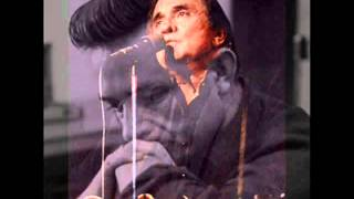 Johnny Cash - Lead Me Father