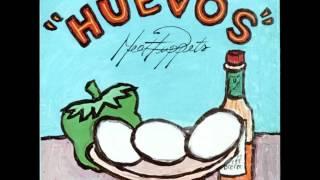 "Meat Puppets ""Huevos"" (FULL ALBUM)"