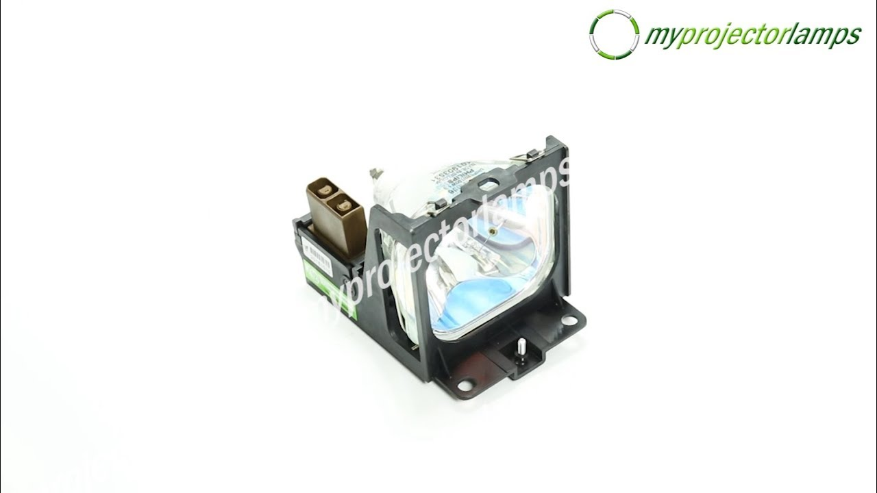 Sony X600M Projector Lamp with Module