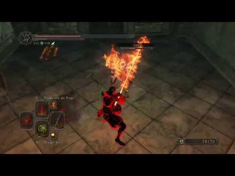 invasão em fases Finais do Game