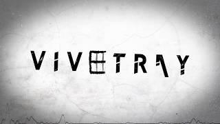 Video Vivetray  - Jazda na strele