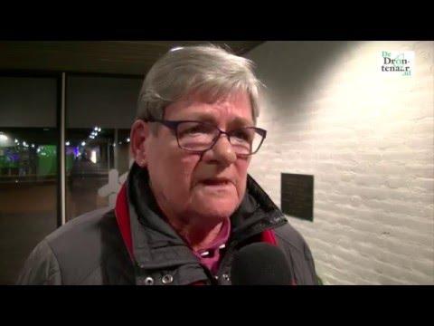 De Morinel heeft al genoeg te kampen met studenten | video