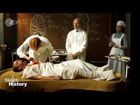 Die Massage des Mitgliedes für die Erhöhung und die Potenz