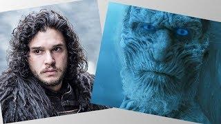 Game Of Thrones  - Tot Ce Trebuie Să ştii în 8 Minute