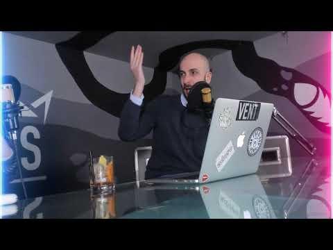 Massaggio russo video porno