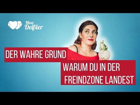 Single wohnung freiberg