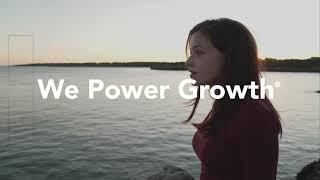 GoingClear - Video - 3
