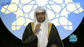تحميل اغاني حكم من عجز عن صيام رمضان الشيخ صالح المغامسي MP3