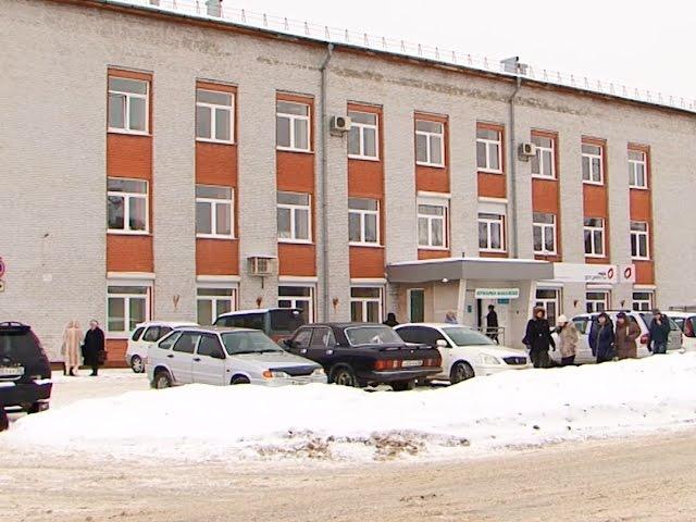 100000 рублей за возможность работать