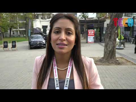 02 Rhonda Binda: spoluzakladateľka a COO pre Venture Smarter