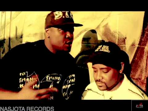 DTG feat DJ Slice - 1 ON 1