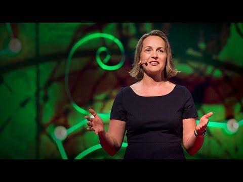 Der Darmkanal und die Schuppenflechte Videos