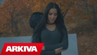 Brothers P ft. Ediwhr - Ti je ma e mira (Official Video HD)
