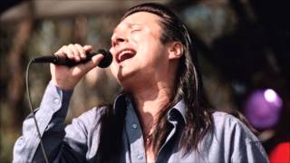 Steve Perry - When Youre In Love (For The First Time)