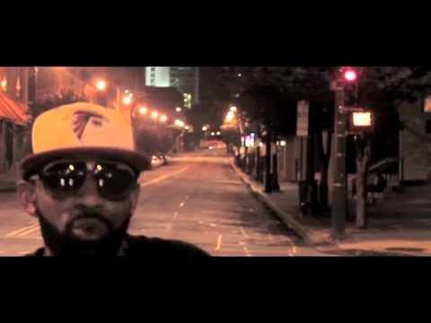 Rallo Gesus - Do It Like A Gangsta [OFFICAL VIDEO]