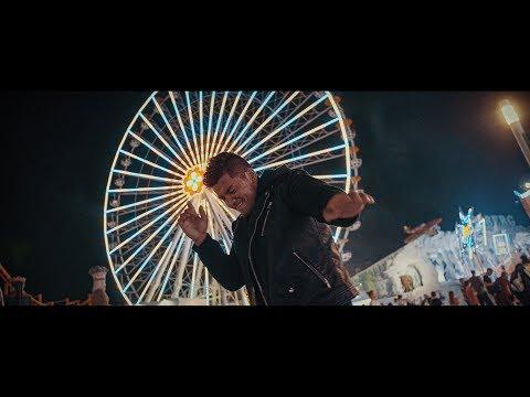 Raego - Tisíce tváří (OFFICIAL MUSIC VIDEO)