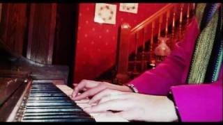 """When I Grow to Old to Dream"" by John McDermott (Cover) --Piano"