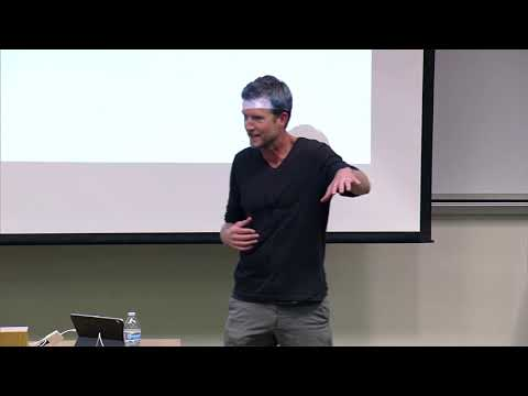 Lecture 1 – Course Overview   Stanford CS224U: Natural Language ...