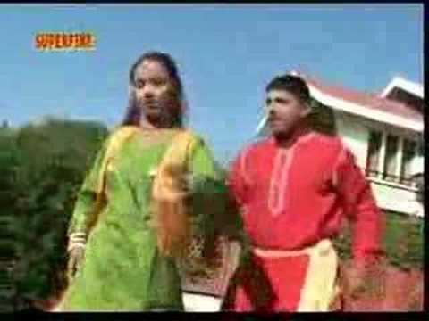 Hindi nakakapinsala na lunas para sa mga parasito sa mga tao