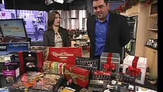 Shoppers Drug Mart 1