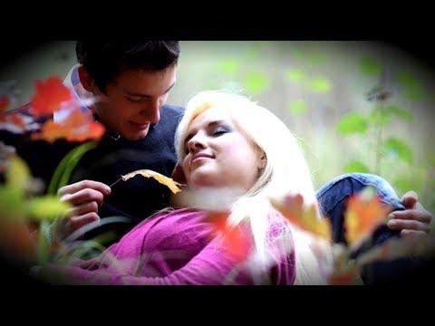 Песня ты дарила счастья мне розу алую